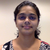 Icon for: Gayithri Jayathirtha
