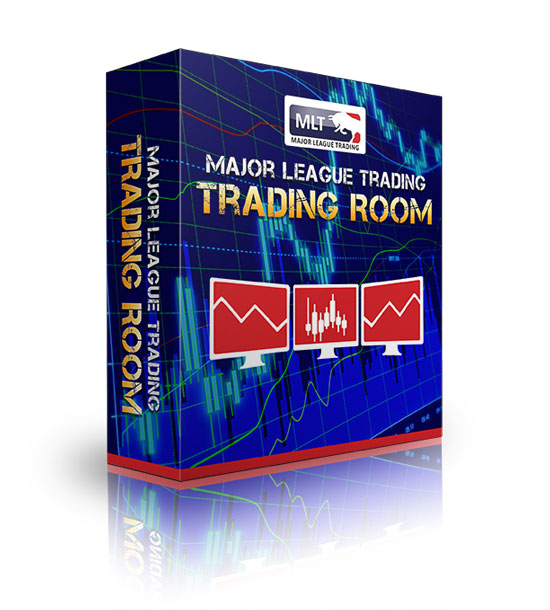 futures live trading room major league trading