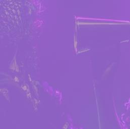 AGIMA Showcase: Party Pulse