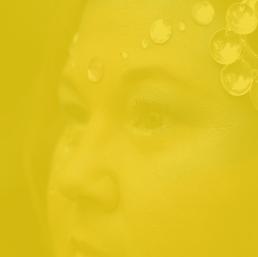 AGIMA Showcase: Reigning Women, May 5