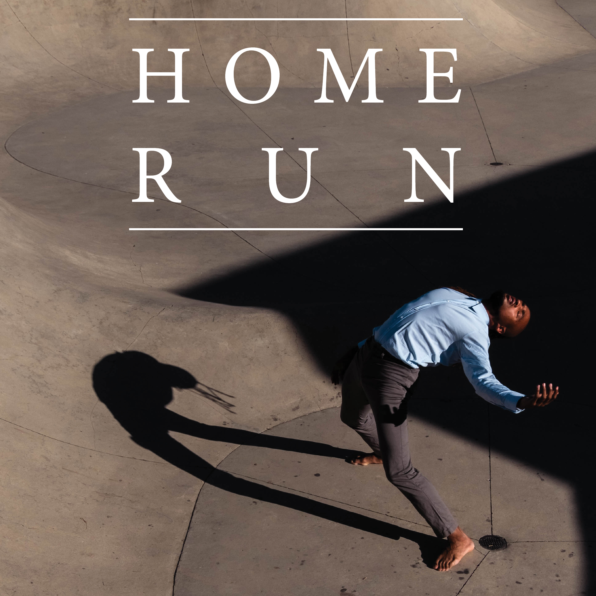HOME RUN (on-demand, February 13 - March 11)