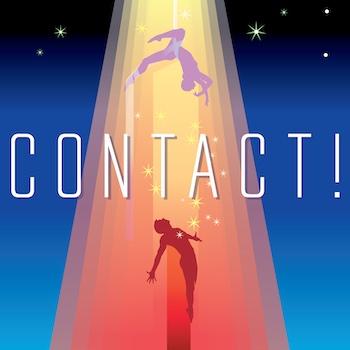 Contact! (Nov. 21 at 7pm CT)