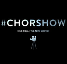 Chor Show Single Tickets
