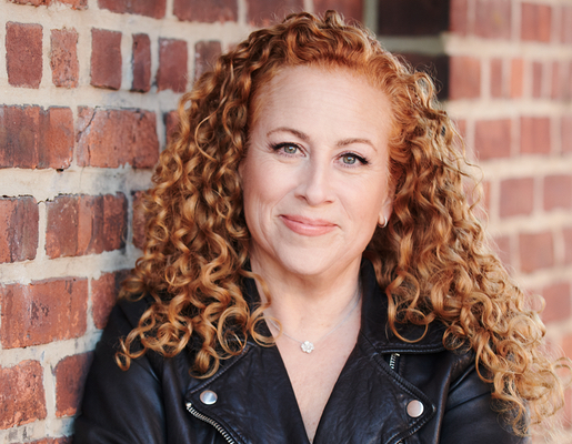 Watch Party + Talkback with Jodi Picoult