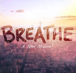 Breathe - Stream (On-Demand)
