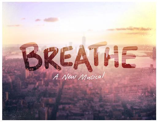 Breathe - Stream (Pre-Order)