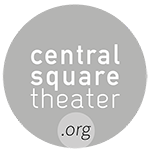 Central Square Theater Logo