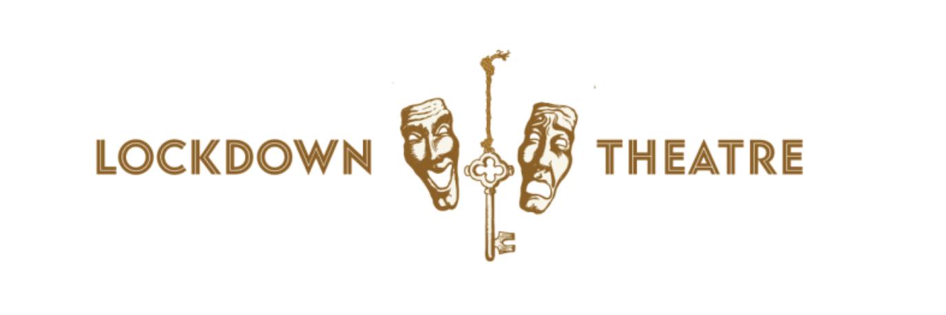 Lockdown Theatre