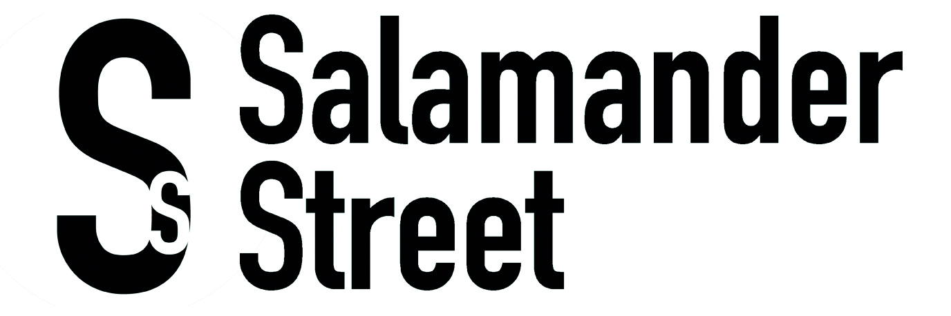 Salamander Street
