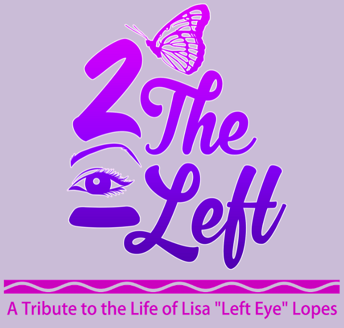 2 The Left - Streaming On-Demand