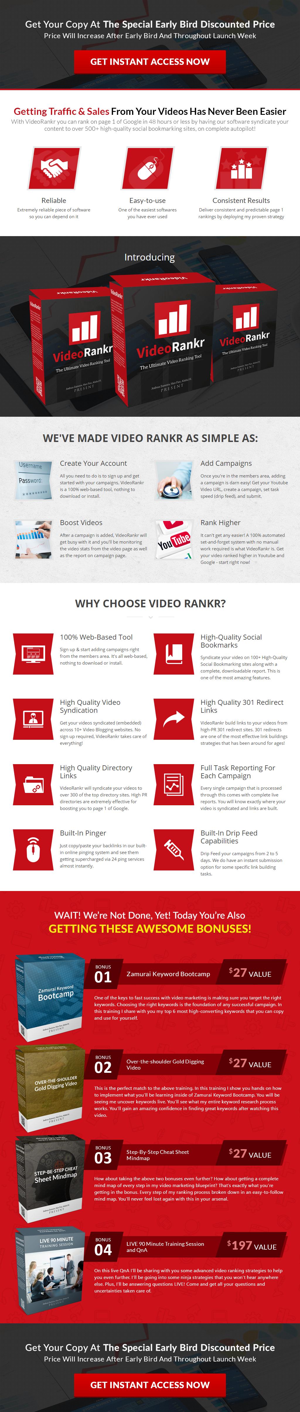 videorankr bonus