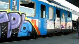 Bordeaux trains 2