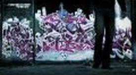 GRAFF Session