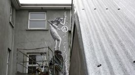 Phlegm in Bantry