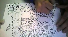 Biltag sketch