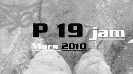 P19 JAM