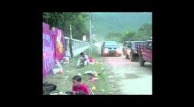 Graffiti Conference