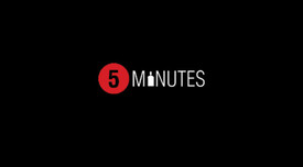5 Minute - 3