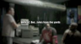 Yard Tales