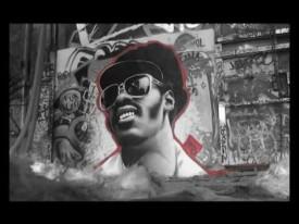 MTO Street art
