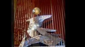 Sculpture Hozoi