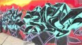 Espy x Gore