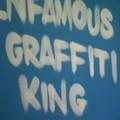 Graffiti Documentary