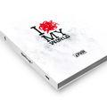 Dran's Book Launch