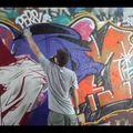 Epsy Wall