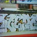 Taggers France2