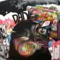 Dan1 Art
