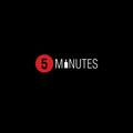 5 Minutes - 2