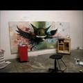 Jeff Soto art