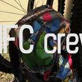 MFC Crew Jam