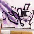 Bomonti Wall