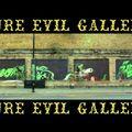 Nychos Evil Gallery