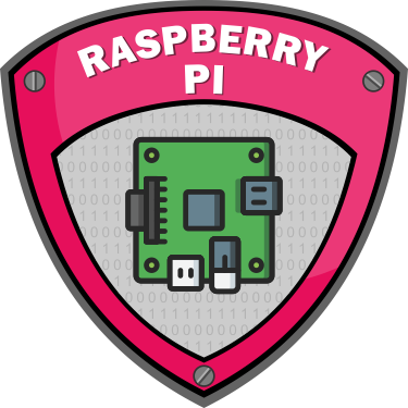 Getting started with Pentesting using the Raspberry Pi