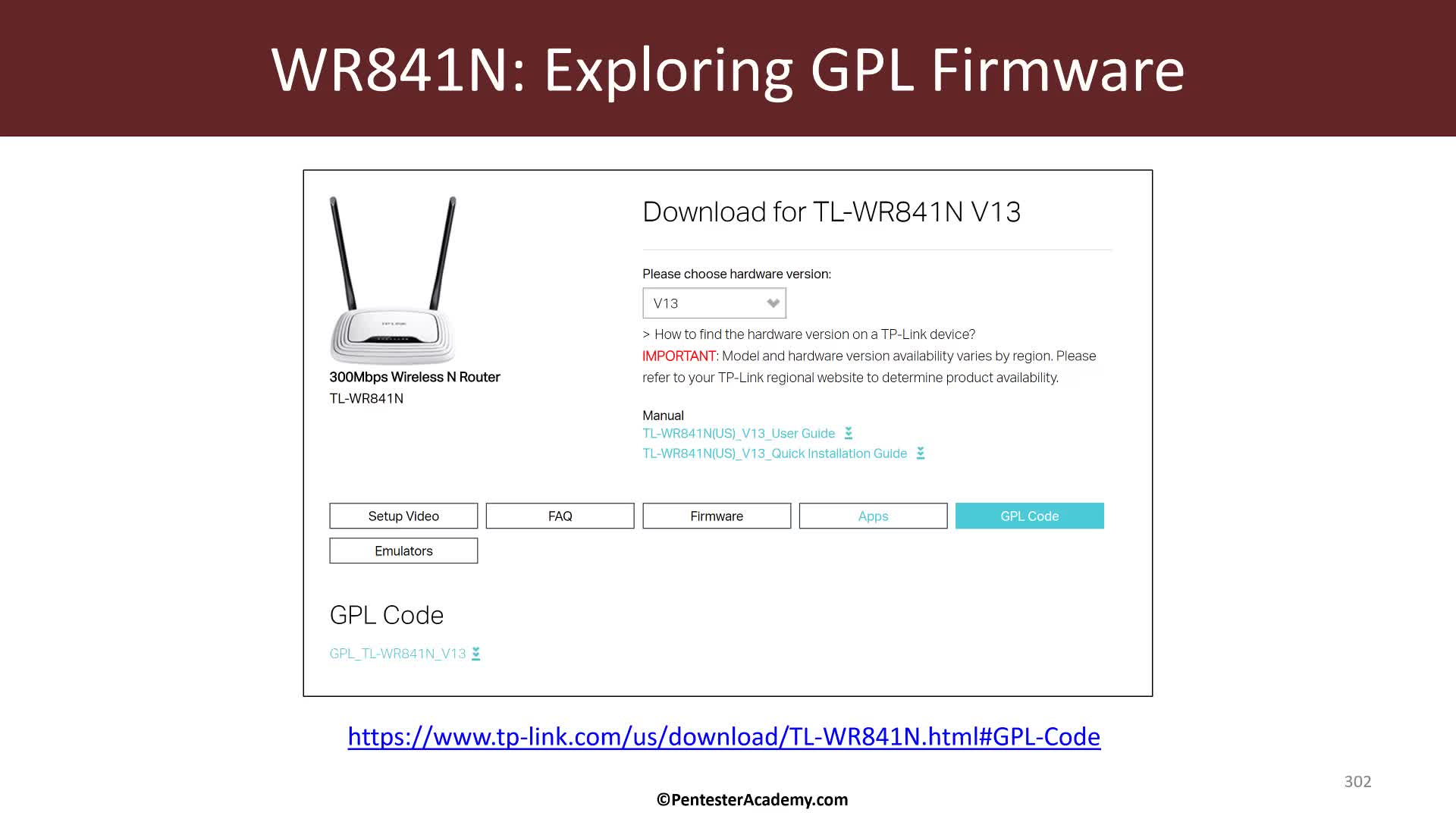 IoT/Embedded Device: Navigating the GPL Code | Embedded/IoT