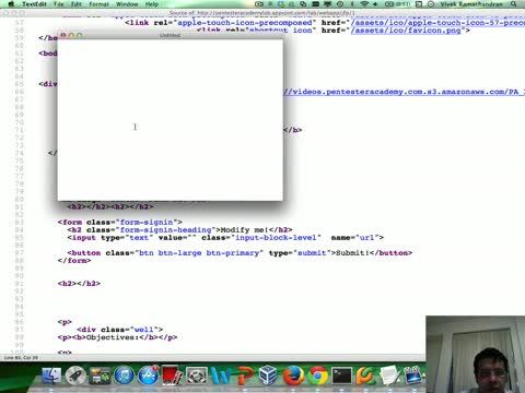 Task 1 Solution: Modify HTML with Javascript