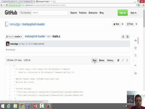 Loading Meterpreter via DLL Hijacking using DllMain #FAIL