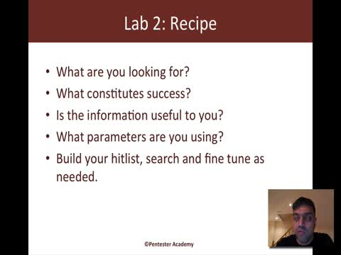 Lab 2: Building your own Engine