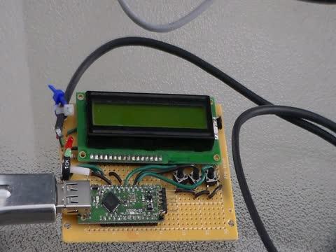 USB Mass Storage Impersonation Part 3