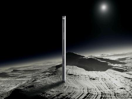 Galaxy Tab - 30 sec Teaser