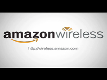 Amazon Wireless Rap