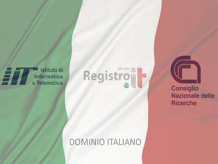 IL DOMINIO ITALIANO