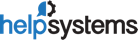 helpsystems_quote_logo_40