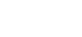 Guilford Technical Community College