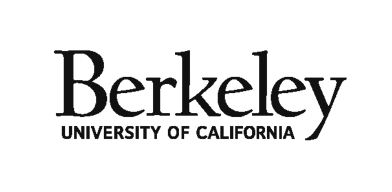 berkeley_university_of_california