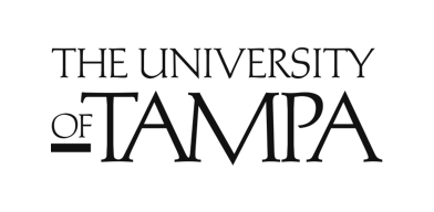 the_university_of_tampa