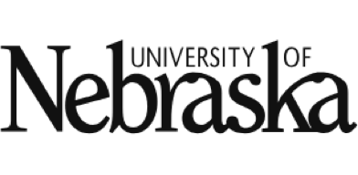 https://s3.amazonaws.com/vidgrid-marketing-site-media/assets/uploads/2018/08/13/university_of_nebraska.png
